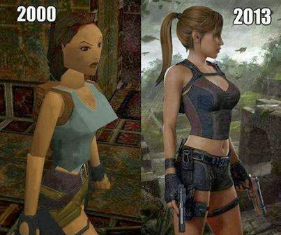 gaming-13years.jpg