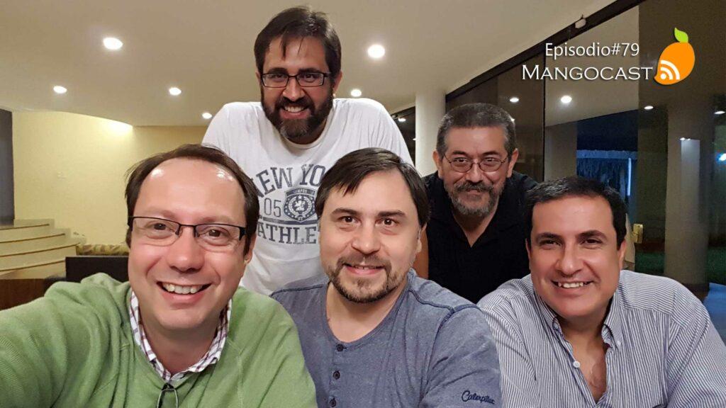 mangocast-079-selfie